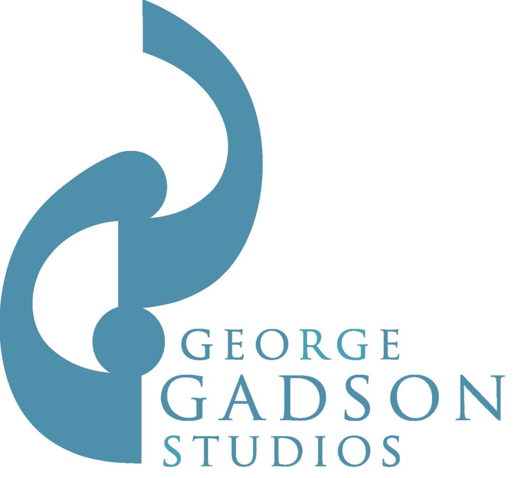 George Gadson Studios